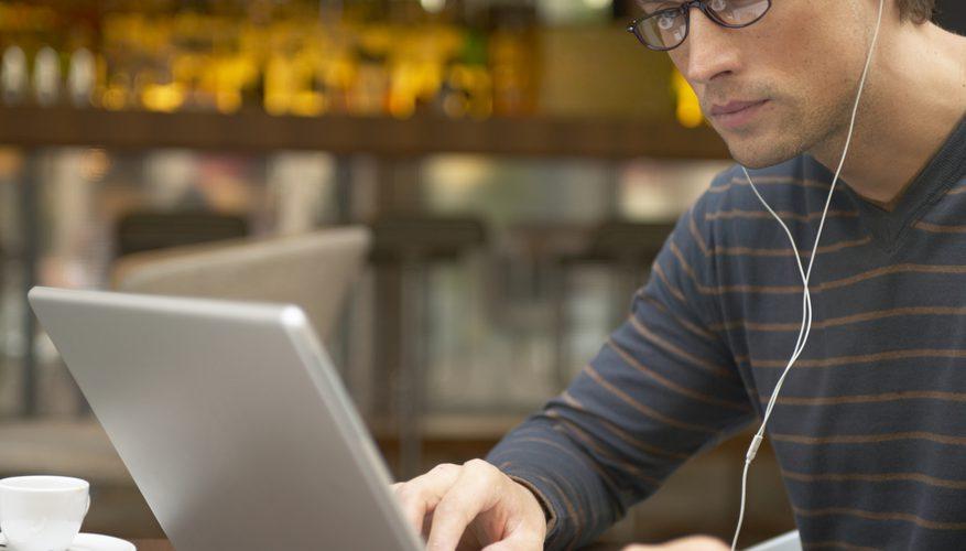 بازیابی فایلهای موسیقی در کامپیوتر
